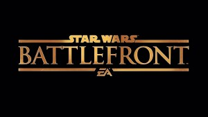 STAR WARS™ Battlefront™_20160331182409