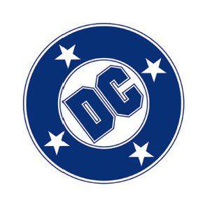 DC Bullet 1976
