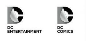 DC 2011