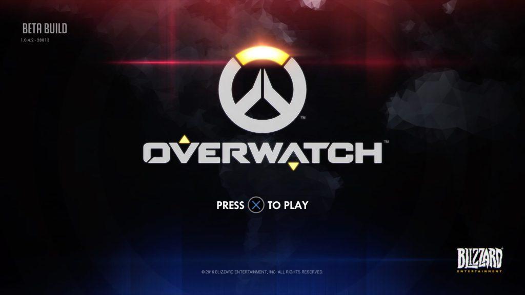 Overwatch: Beta_20160510011410