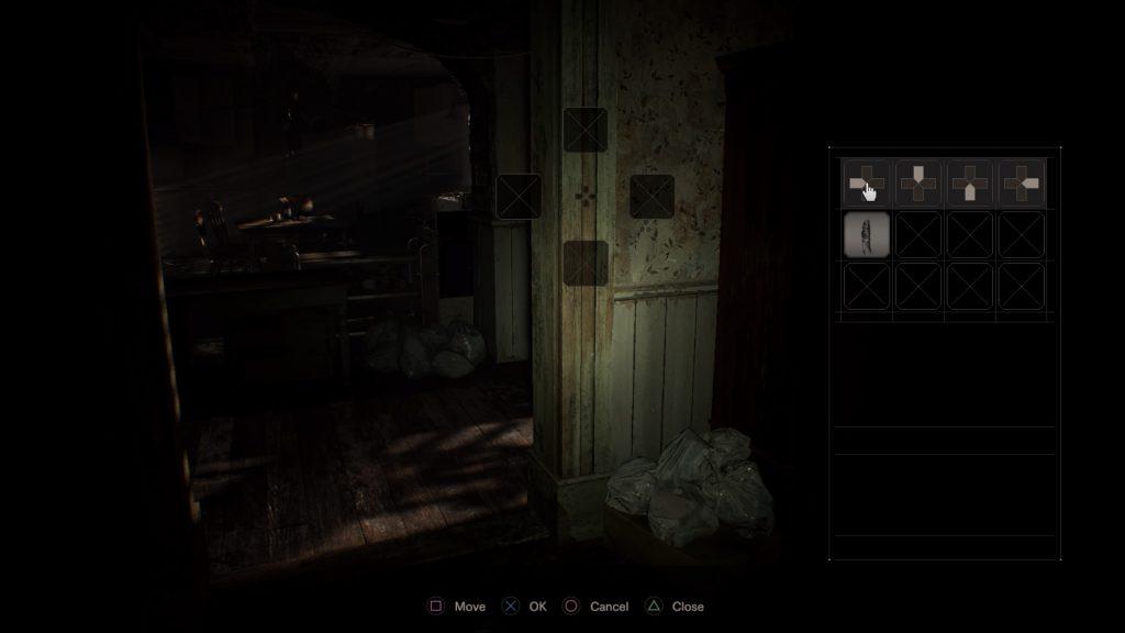 Resident Evil 7 Teaser: Beginning Hour_20160617183835
