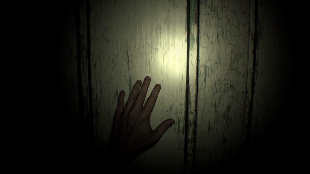 Resident Evil 7 Teaser: Beginning Hour_20160617184033