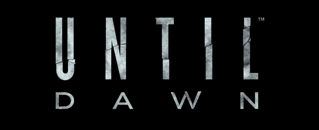Until Dawn™_20160618001955