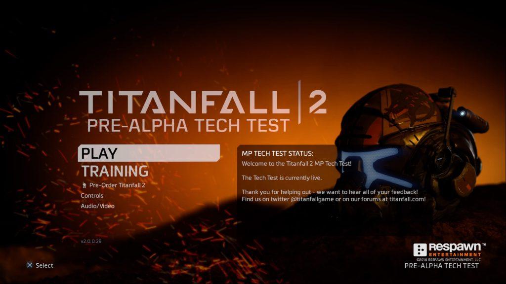 Titanfall 2 Tech Test_20160826170310