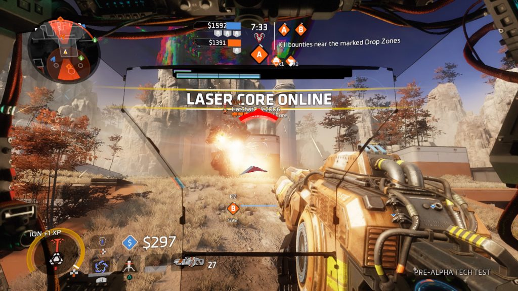 Titanfall 2 Tech Test_20160826180910