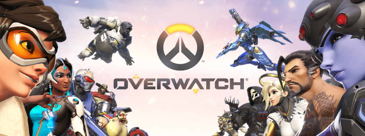Overwatch: The Comp Matchmaking System